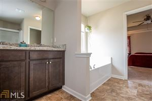 Tiny photo for 1969 Township Dr, Winder, GA 30680 (MLS # 8601664)