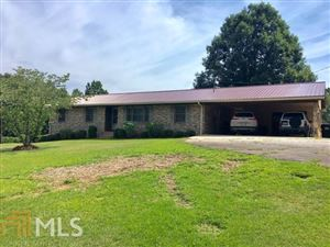 Photo of 1672 Dickerson Rd, Elberton, GA 30635 (MLS # 8618664)