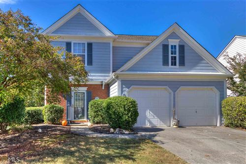 Photo of 4143 Glenaire Way, Acworth, GA 30101 (MLS # 8684664)
