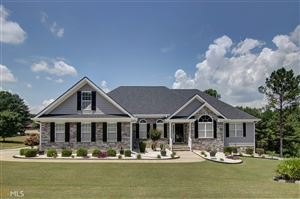 Photo of 2701 Wood Hollow Ct, Conyers, GA 30094 (MLS # 8638665)