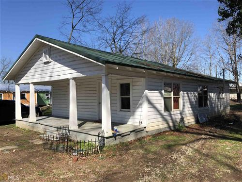 Photo of 616 Cleveland Ave, Rome, GA 30165 (MLS # 8740665)