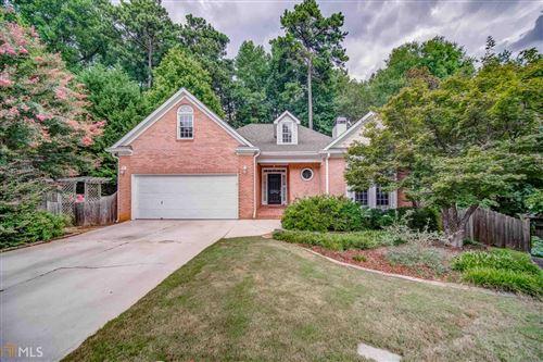 Photo of 3192 Arbor Ridge, Atlanta, GA 30340 (MLS # 8828665)