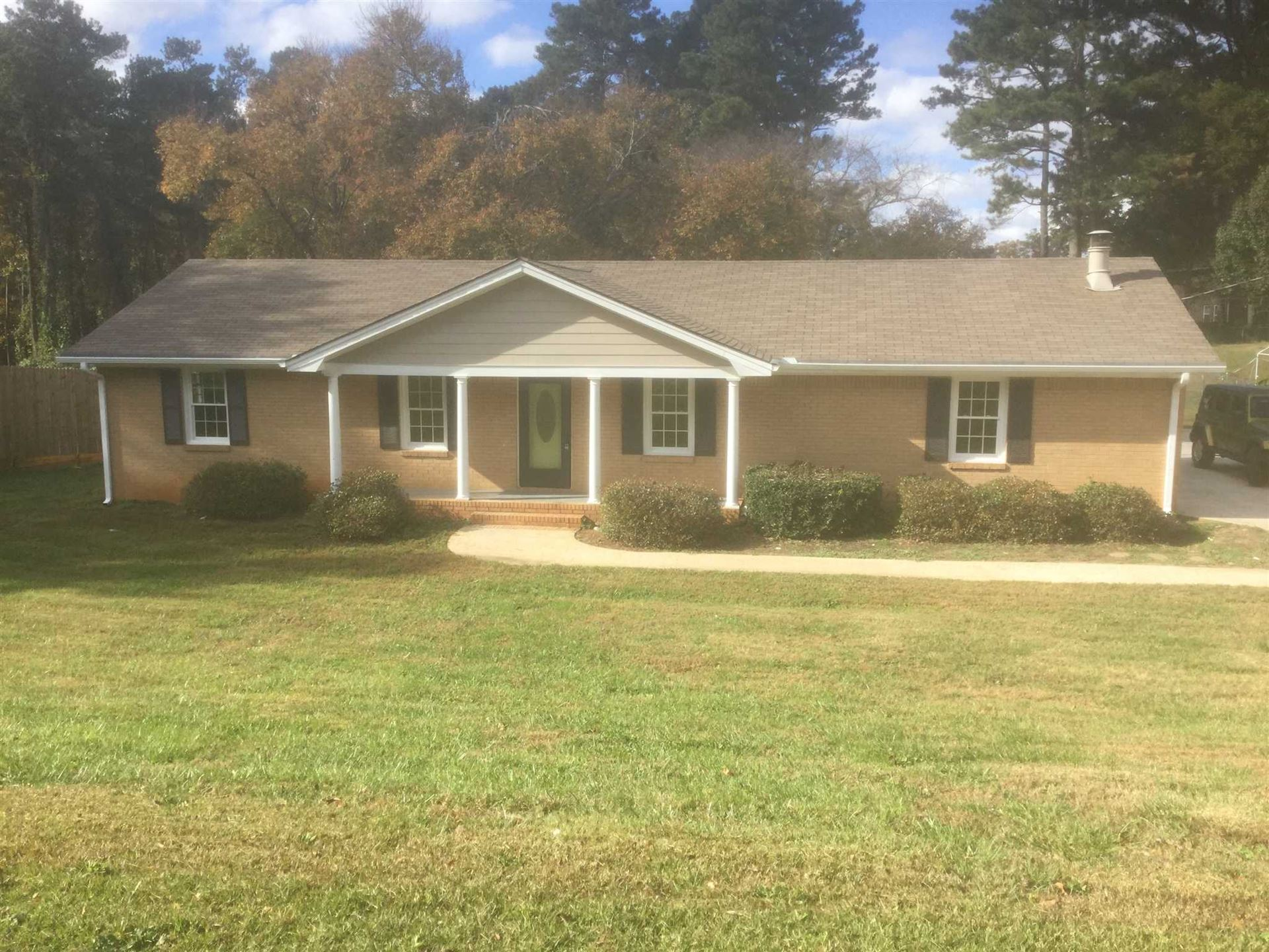 741 Bethesda School Rd, Lawrenceville, GA 30044 - MLS#: 8895665