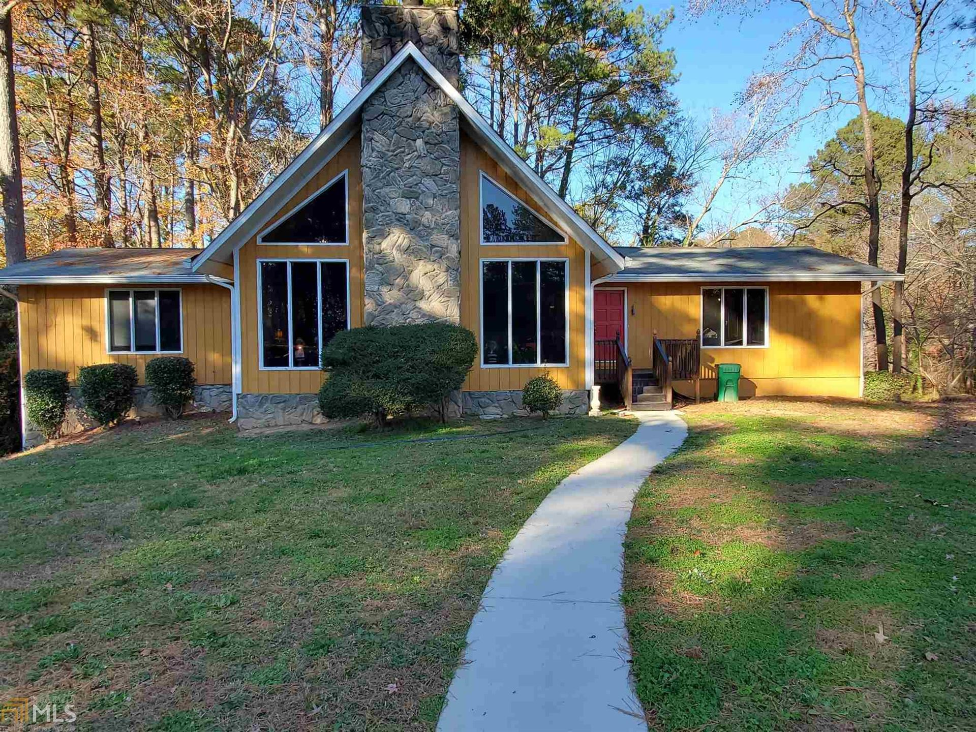 3856 Tawny Birch Ct, Decatur, GA 30034 - MLS#: 8903666