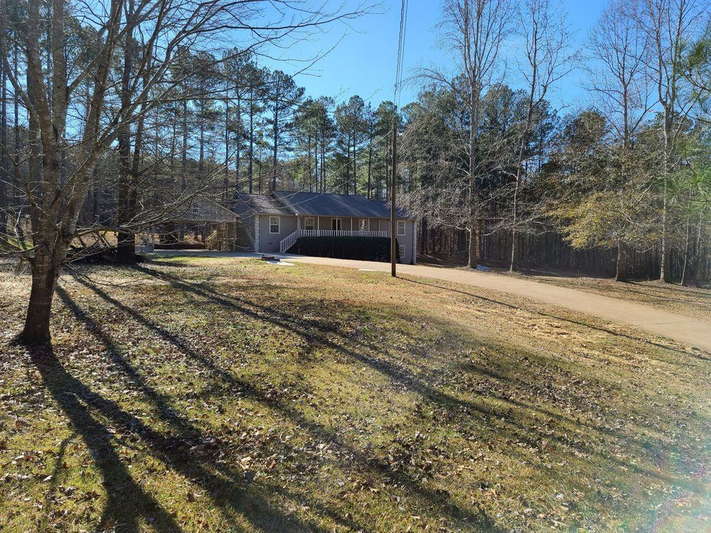 341 Oak Shade Rd, Temple, GA 30179 - MLS#: 8912666