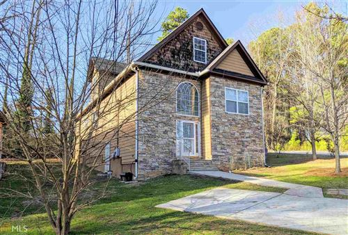 Photo of 2797 Peek Rd, Atlanta, GA 30318 (MLS # 8971667)
