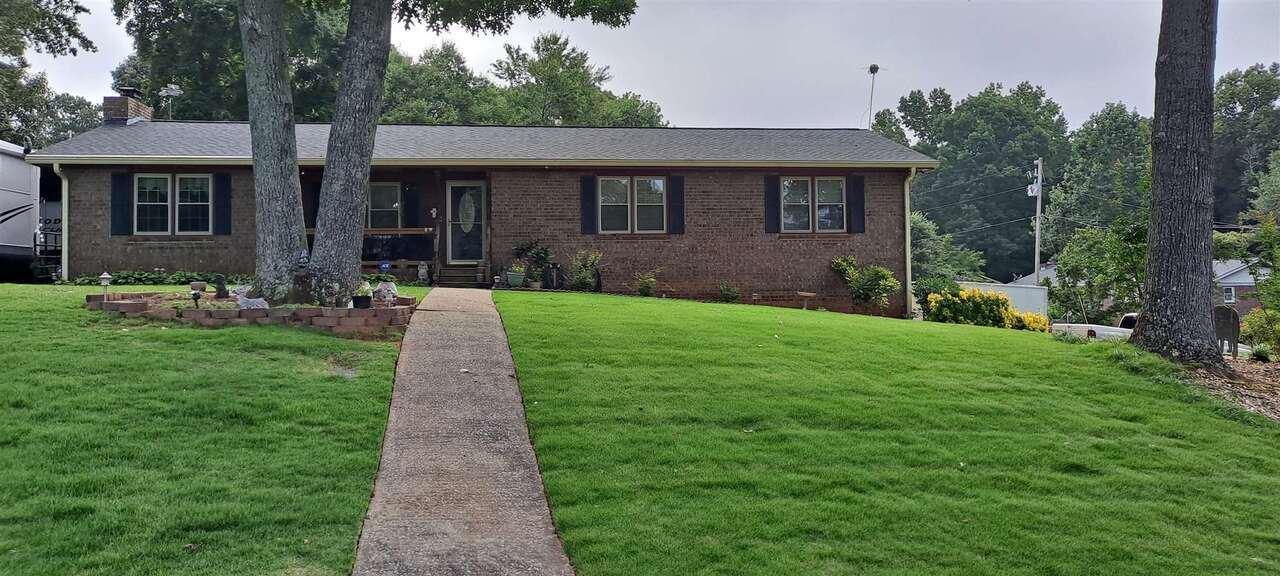 5005 Pebblebrook Drive, Douglasville, GA 30135 - #: 9024667