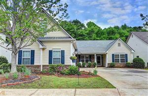 Photo of 309 Meeler Cir, Bogart, GA 30622 (MLS # 8568668)