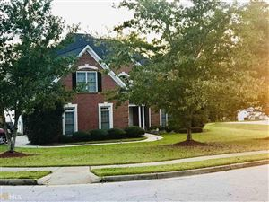 Photo of 600 Cliff Lake Trl, Stockbridge, GA 30281 (MLS # 8675668)