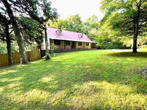 Photo of 69 Old Mill Road NE, White, GA 30184 (MLS # 9008668)