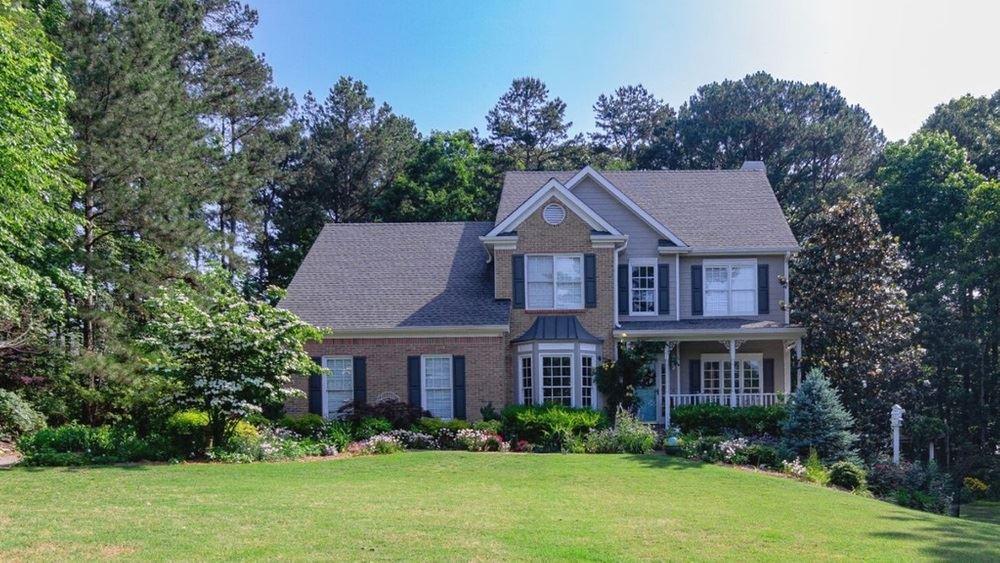 418 Sweetfern Lane, Sugar Hill, GA 30518 - MLS#: 8912668