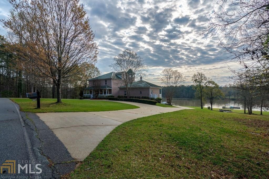 Photo of 2211 Sugar Creek Trl, Buckhead, GA 30625 (MLS # 8951668)