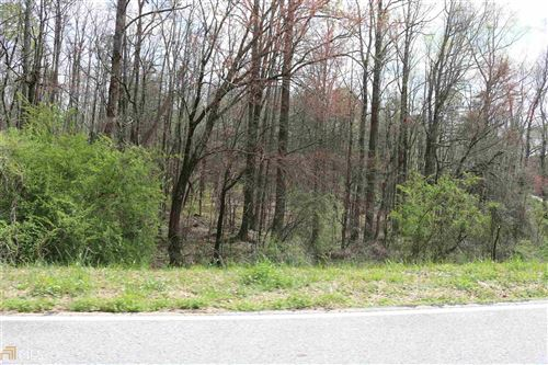 Photo of 0 Old Airport Rd, Commerce, GA 30529 (MLS # 8349669)