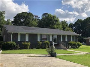 Photo of 238 Airport Rd, Griffin, GA 30224 (MLS # 8659669)