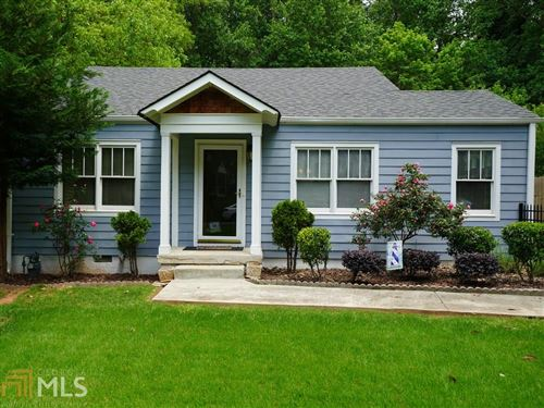 Photo of 2618 Charlesgate Ave, Decatur, GA 30030 (MLS # 8782669)