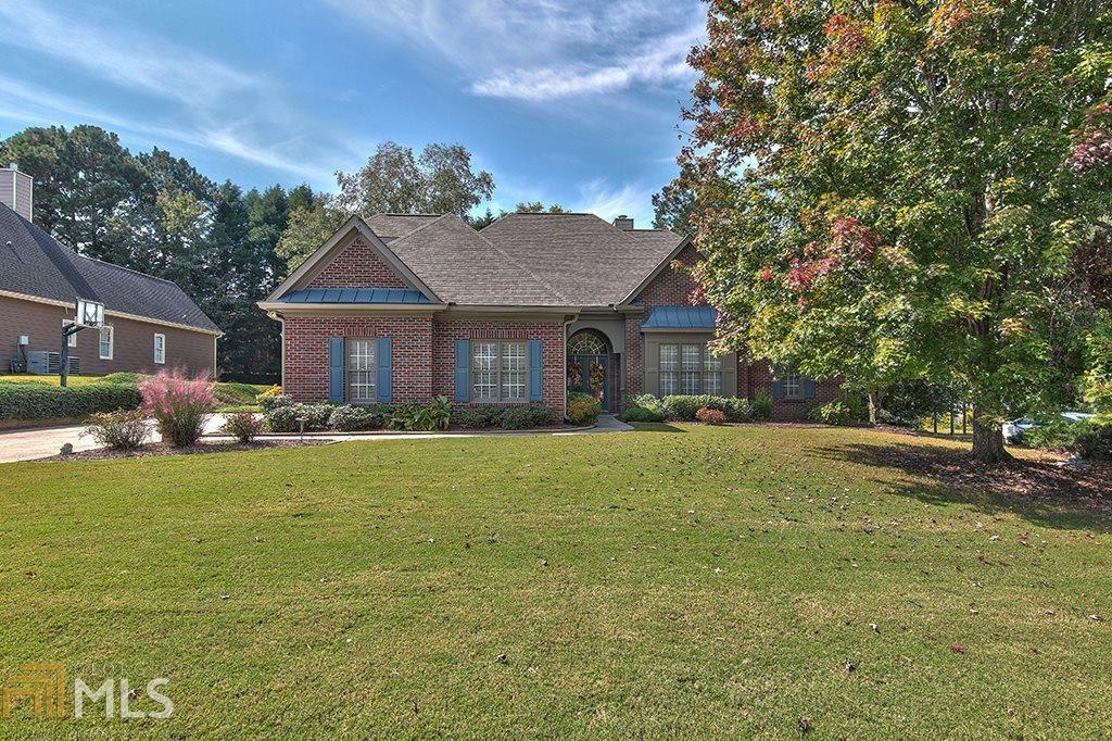 1043 Spruce Creek Ln, Lawrenceville, GA 30045 - MLS#: 8874669