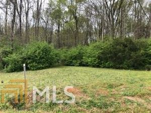Tiny photo for 0 Cedar Dr, Nicholson, GA 30565 (MLS # 8356670)