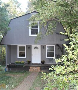 Photo of 219 Shadyfield Ln, Bishop, GA 30621 (MLS # 8472670)