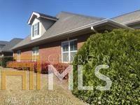 Photo of 2151 A Eatonton Rd, Madison, GA 30650 (MLS # 8961670)