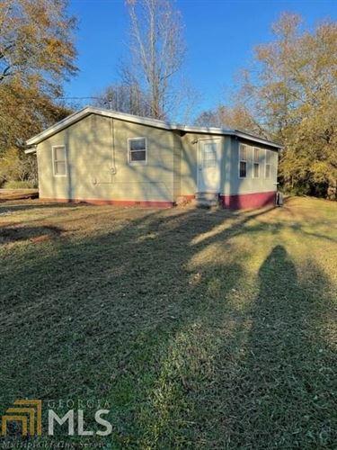 Photo of 1358 Highway 172, Colbert, GA 30628 (MLS # 8901671)