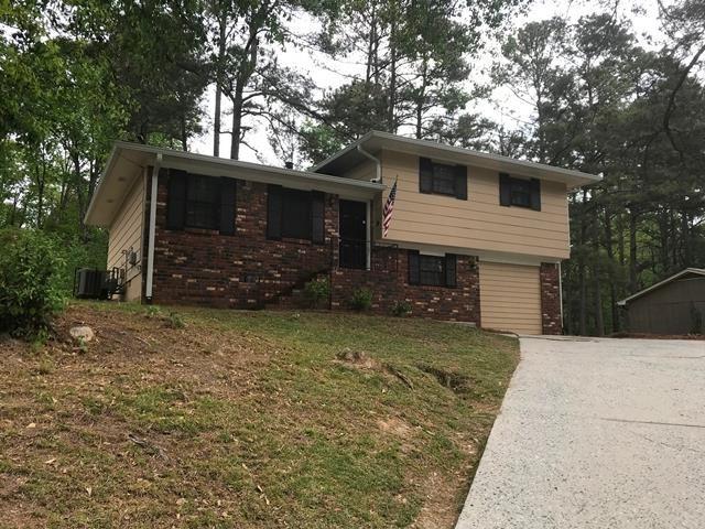 5425 Morning Creek Cir, Atlanta, GA 30349 - #: 8968671