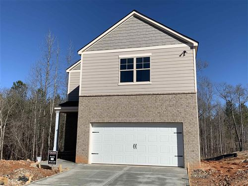 Photo of 437 Auburn Station Dr, Auburn, GA 30011 (MLS # 8619672)