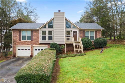 Photo of 45 Skyview Cir, Cartersville, GA 30120 (MLS # 8754672)