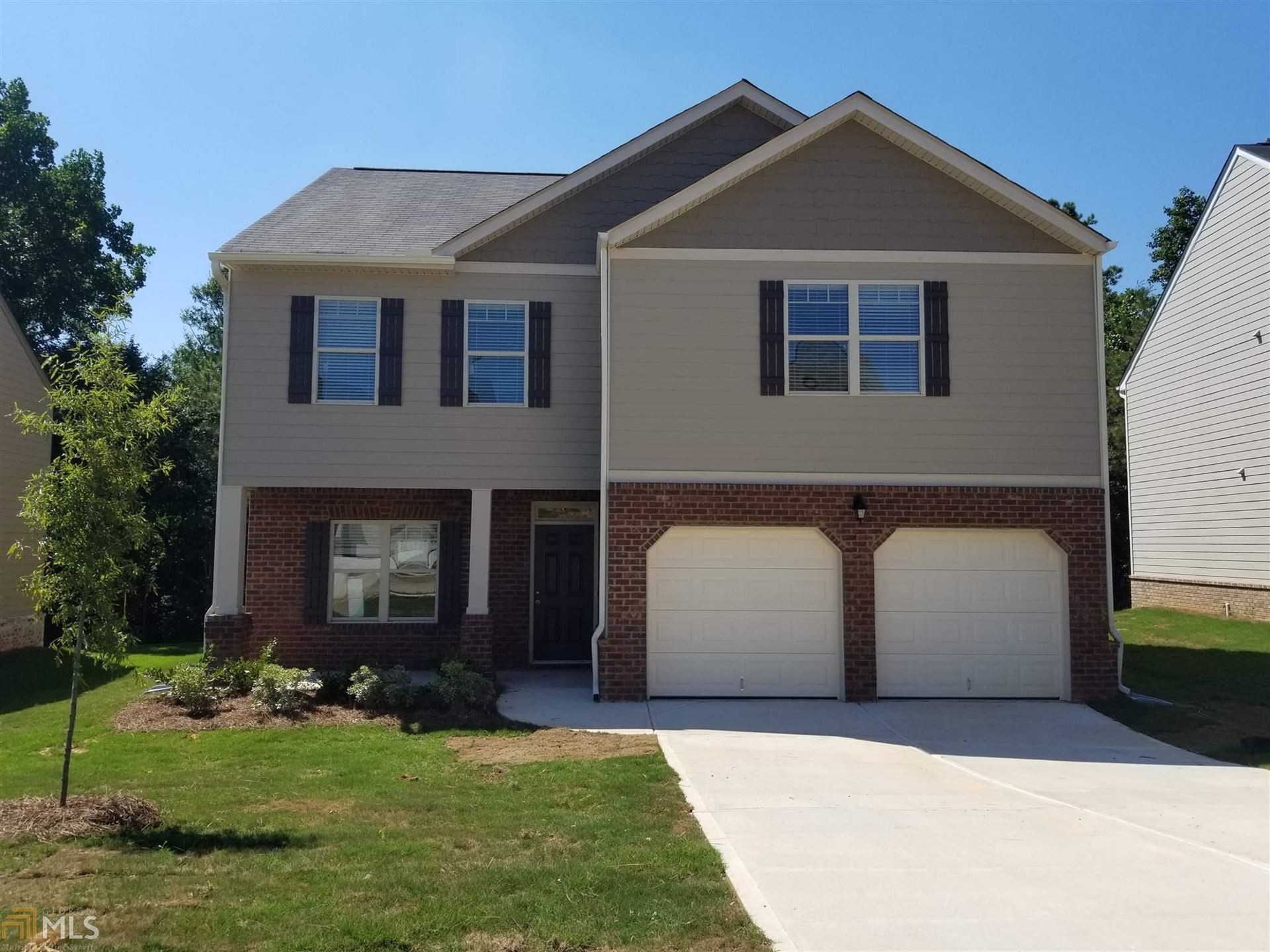 1533 Denver Way, Locust Grove, GA 30248 - #: 8855672