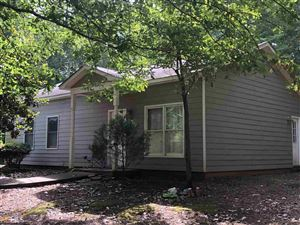 Photo of 3831 Smithonia Rd, Comer, GA 30629 (MLS # 8610673)