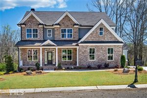 Photo of 3211 Brush Arbor Ct, Jefferson, GA 30549 (MLS # 8656673)