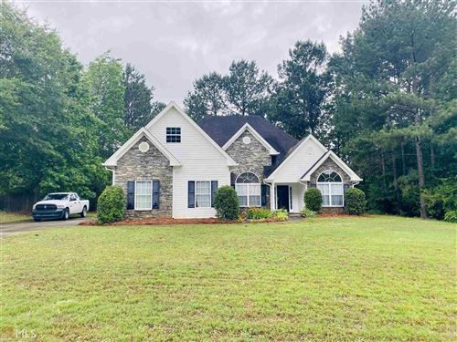 Photo of 65 Coldwater Dr, Covington, GA 30016 (MLS # 8793673)
