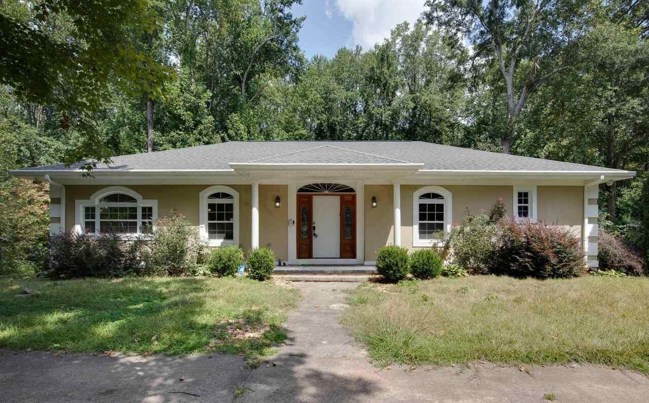 690 Brook Circle, Griffin, GA 30224 - #: 9041673