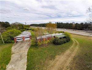Tiny photo for 8674 Highway 72 W, Hull, GA 30646 (MLS # 8357674)