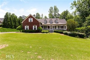 Photo of 109 Thornhill Dr, Braselton, GA 30517 (MLS # 8576674)