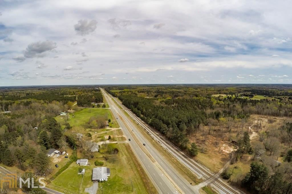 Photo for 8674 Highway 72 W, Hull, GA 30646 (MLS # 8357674)