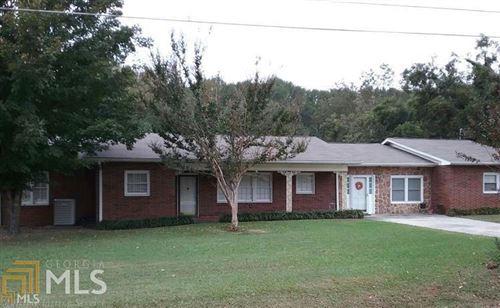 Photo of 143 Pecan Dr, Hartwell, GA 30643 (MLS # 8905675)