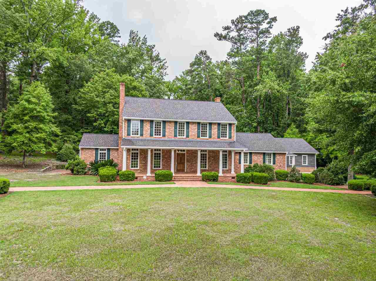 924 W Church St, Sandersville, GA 31082 - MLS#: 8817675