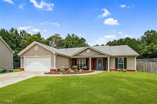 Photo of 28 Lays Lane, Winder, GA 30680 (MLS # 8819676)