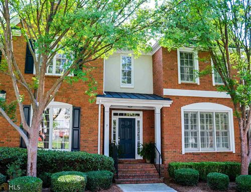 Photo of 4735 SE Longcourt Drive, Atlanta, GA 30339 (MLS # 8838676)