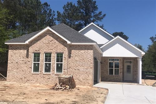 Photo of 121 Station Square Dr, Byron, GA 31008 (MLS # 8959676)