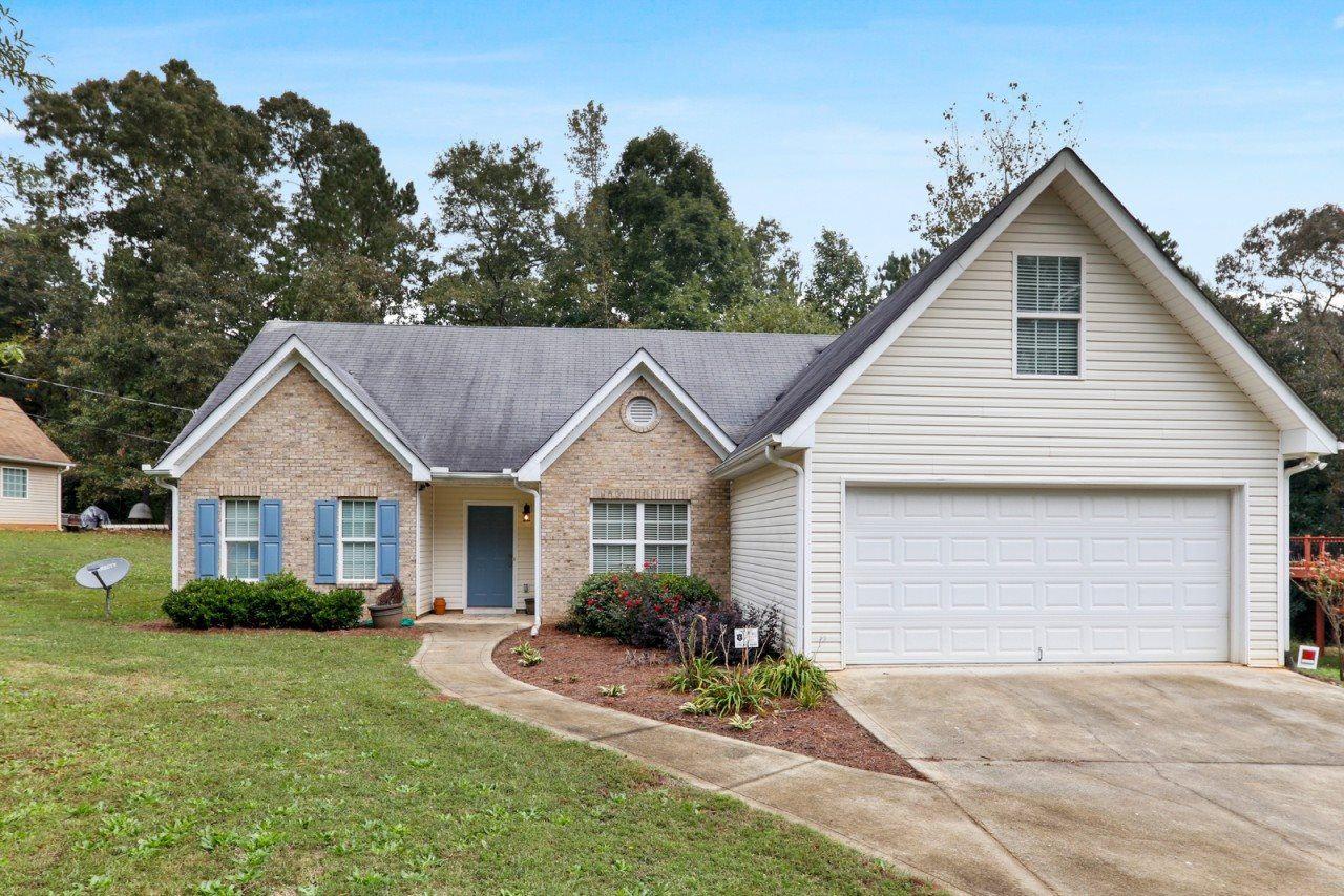75 Yancey Rd, Covington, GA 30014 - #: 8872676