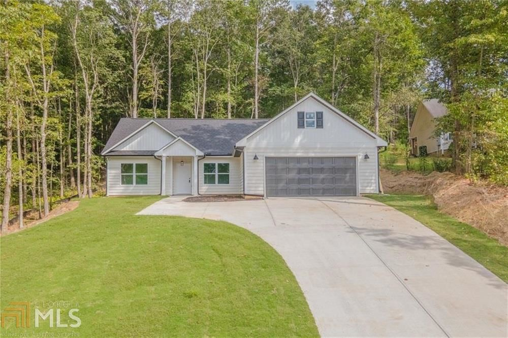 41 Tilly Mill Rd, Ellijay, GA 30540 - MLS#: 8894676
