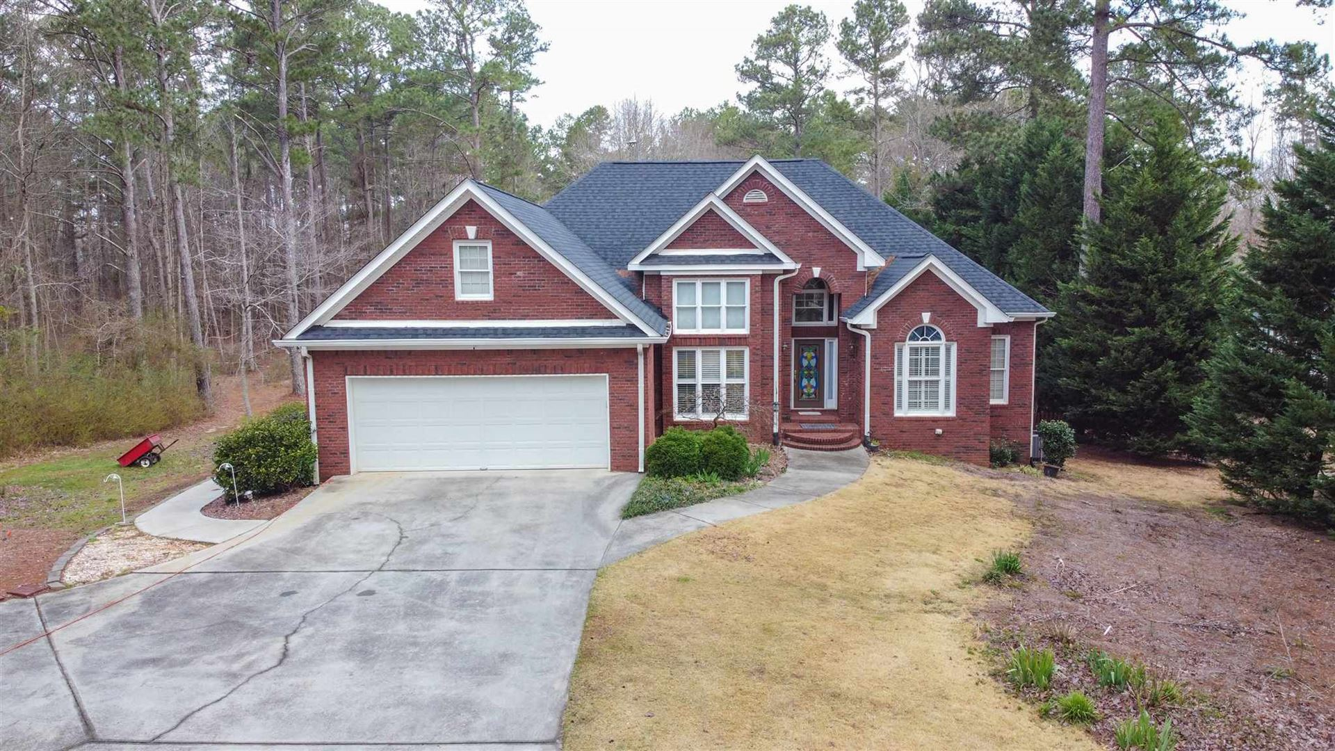 560 Herring, Grayson, GA 30017 - MLS#: 8751677