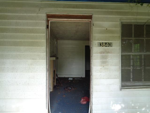 3840 Napier Ave, Macon, GA 31204 - MLS#: 8988677