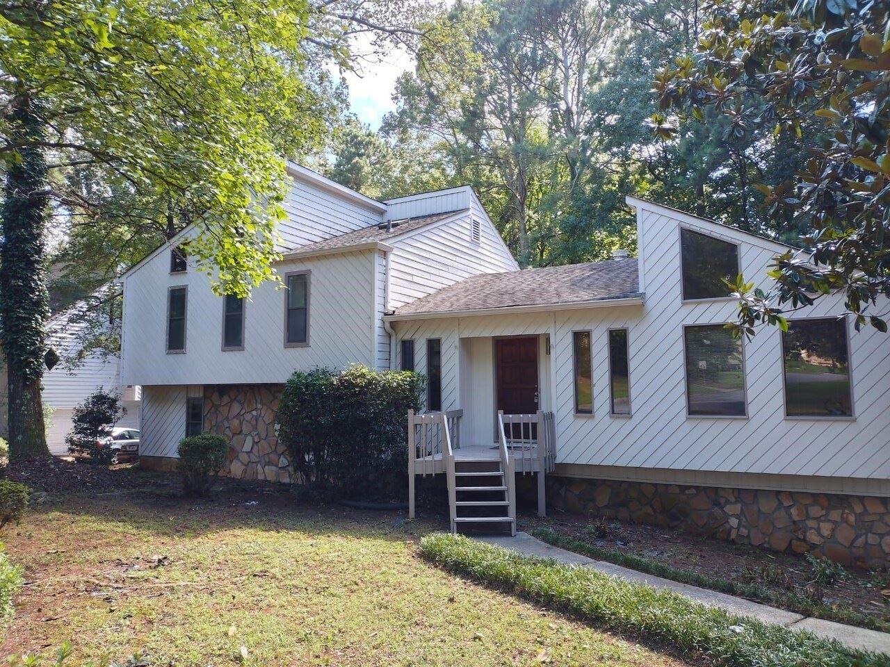 1341 Rhododendron Drive, Acworth, GA 30102 - #: 9045677