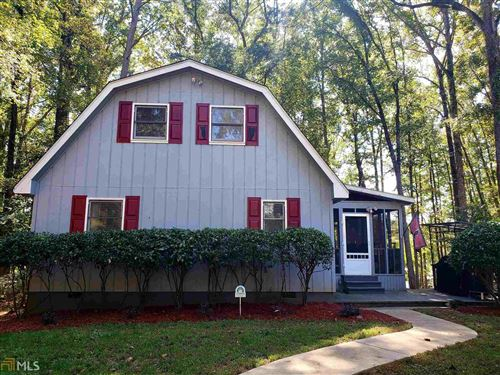 Photo of 726 Knottywood Dr, Lavonia, GA 30553 (MLS # 8874678)