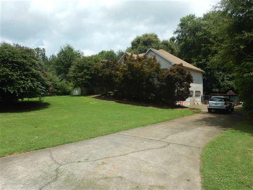 Photo of 20 Foxfire SW #10, Cartersville, GA 30120 (MLS # 9017678)