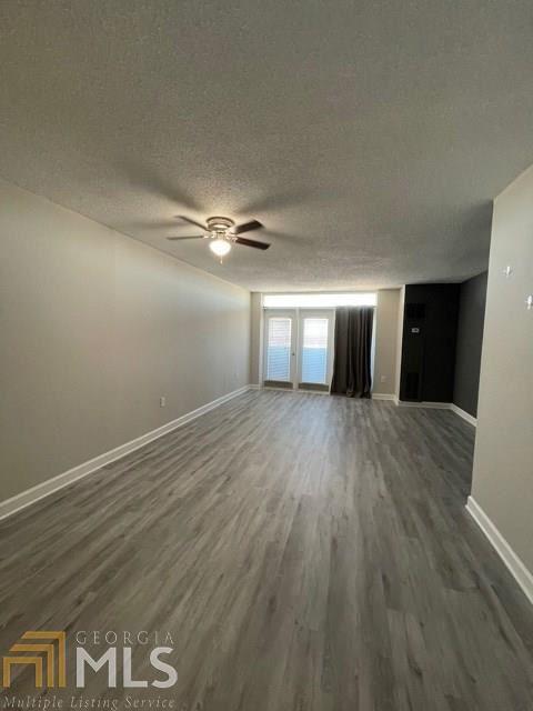 375 Ralph Mcgill Blvd, Atlanta, GA 30312 - MLS#: 8879678