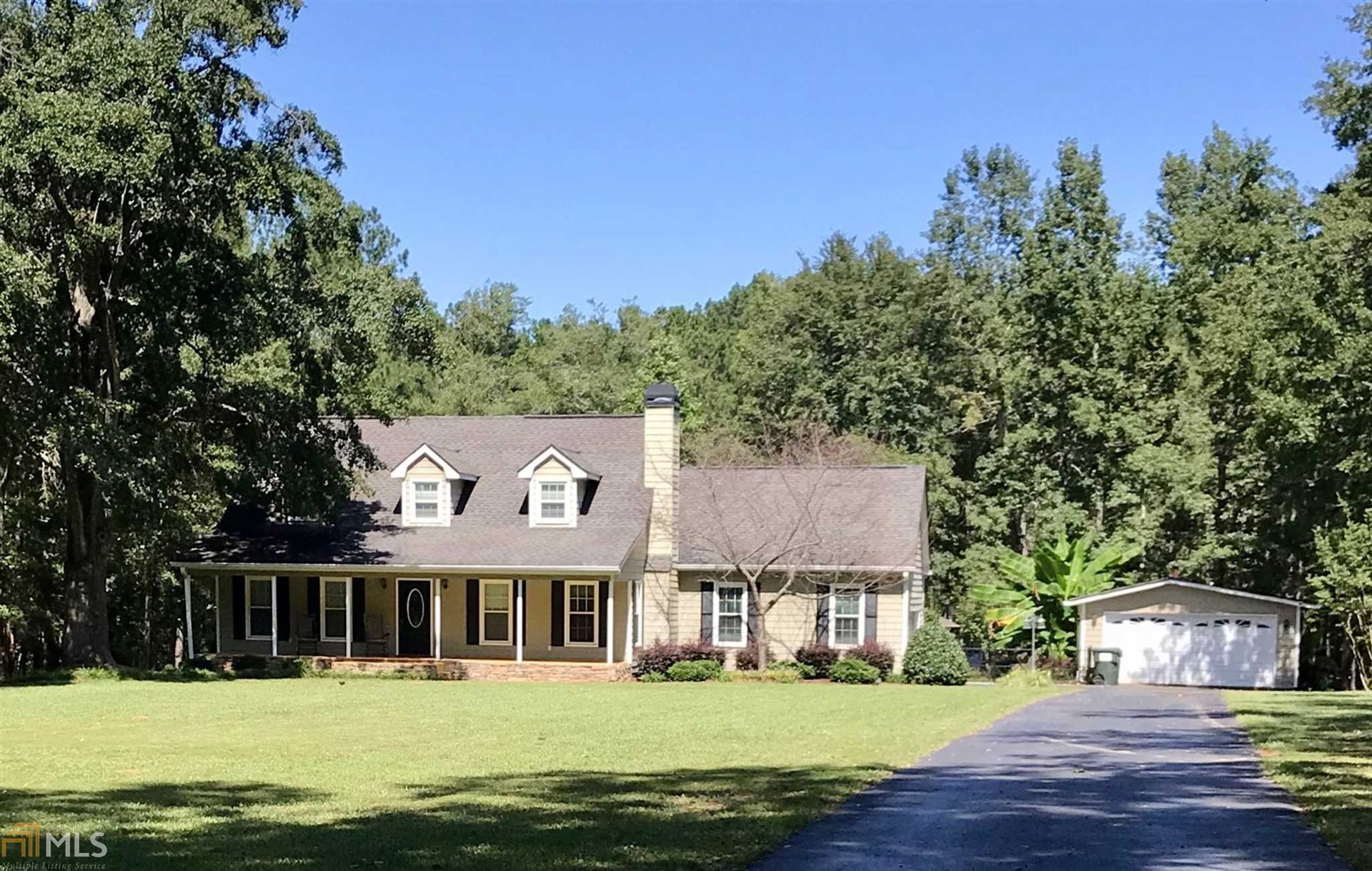 1525 Hampton Locust Grove Rd, Locust Grove, GA 30248 - #: 8950678
