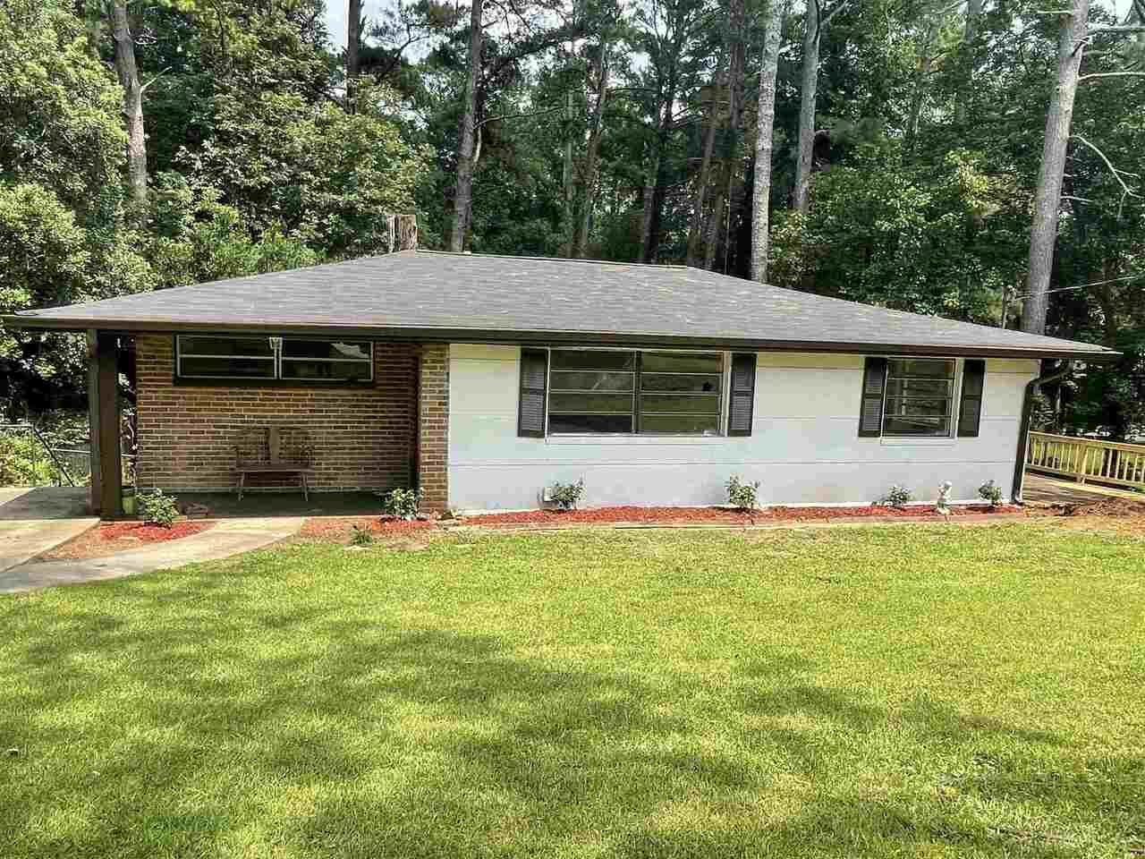 1738 Highland Place, Decatur, GA 30035 - #: 9040678